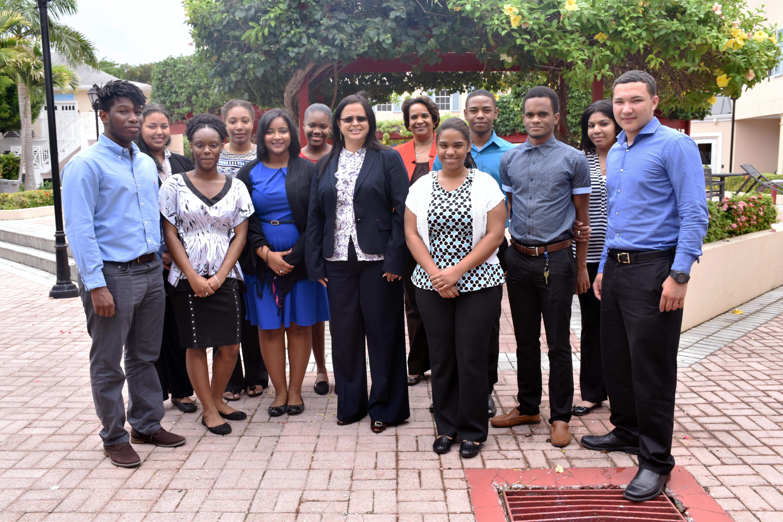 Cima Website Cayman Islands