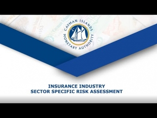 Insurance Risk Assessment