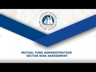 MFA Risk Assessment